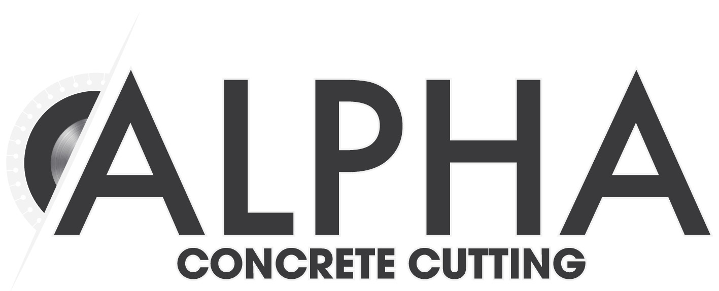 Alpha Concrete Cutting